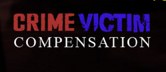 Crime Victim Compensation
