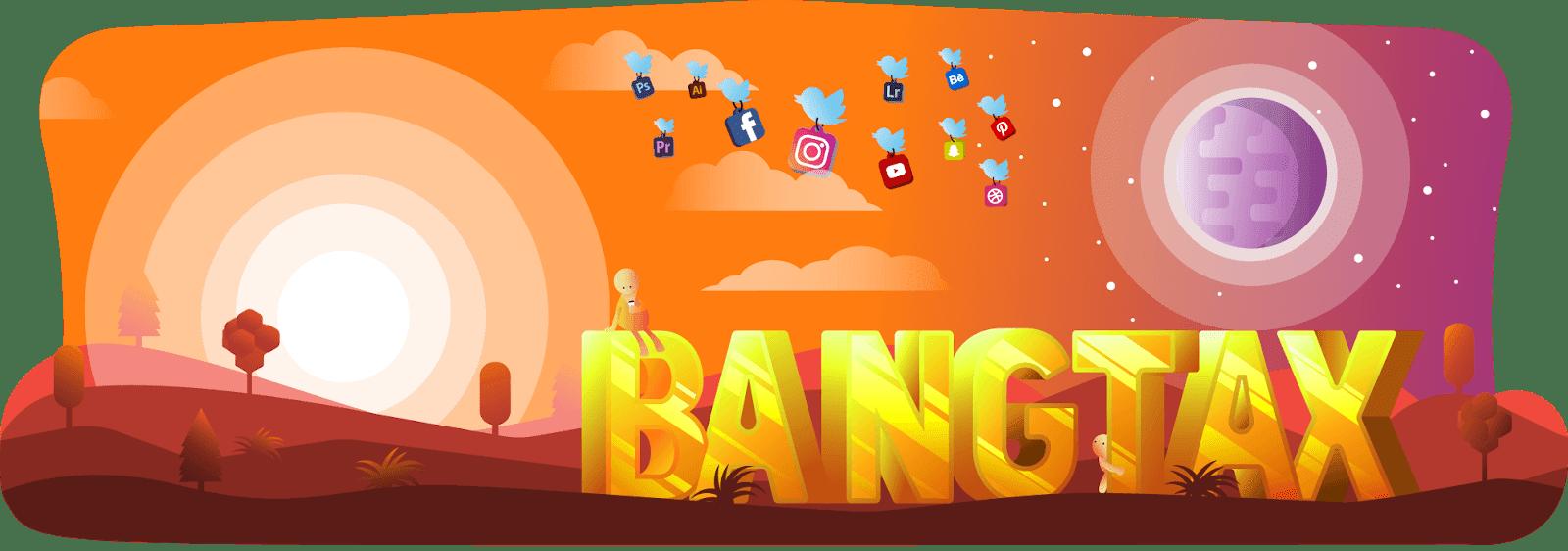 Bangtax