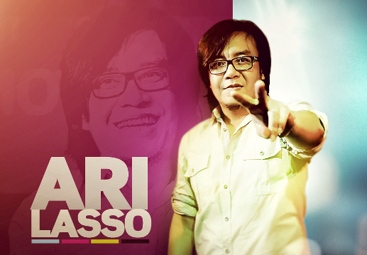 Kumpulan Lagu Mp3 Ari Lasso Full Album