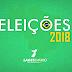 Boletim atualizado: 42 urnas são substituídas em Santa Catarina