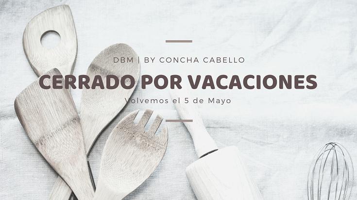 cerrado-vacaciones-dbm-tortilla