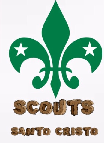 BE SCOUT