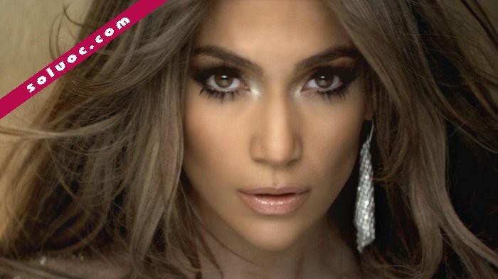 Jennifer Lopez là ai