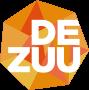 dezuu-1