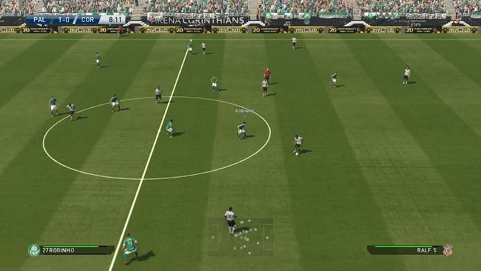 DTG Reviews: PES 2016 Attacking and Defending tips