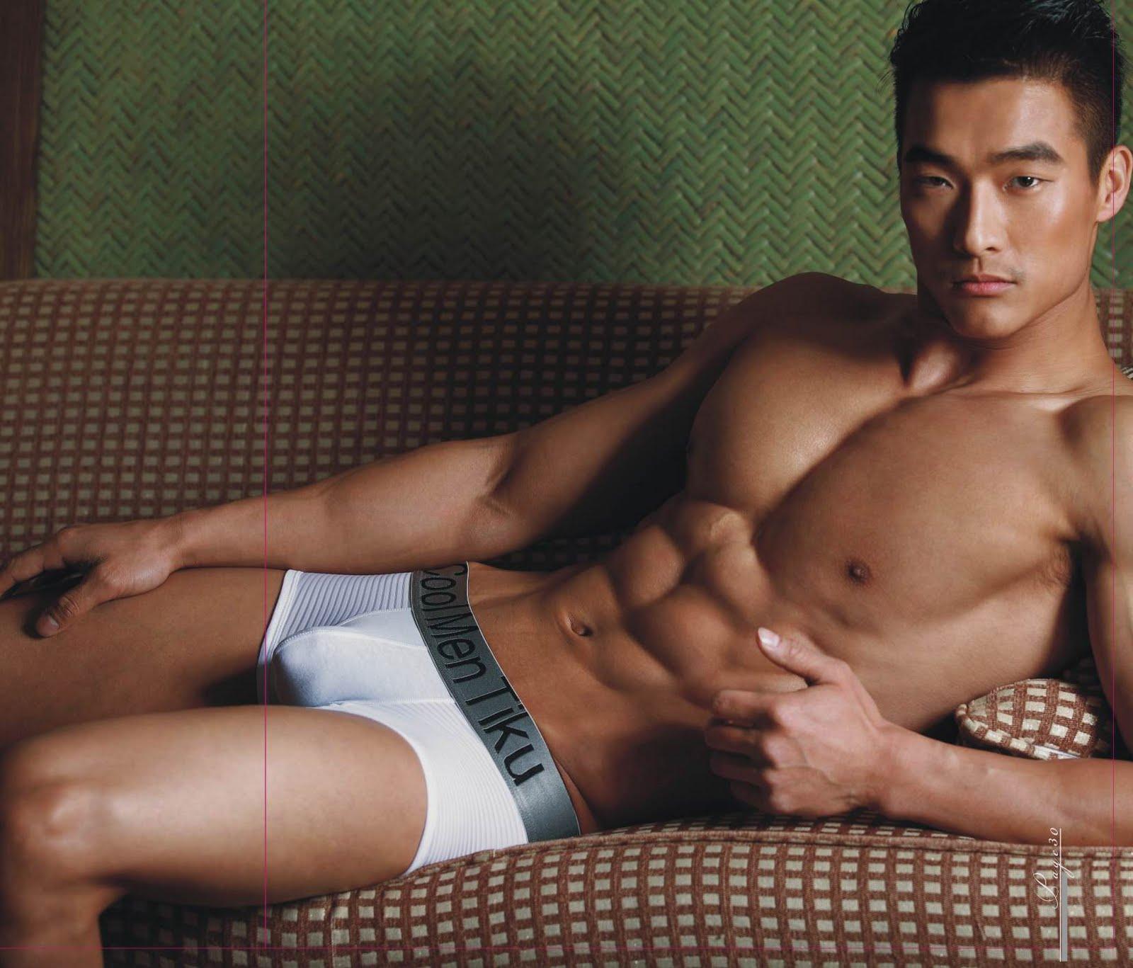Edison chen vincy yeung