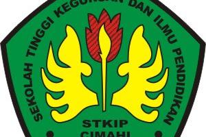 Pendaftaran Mahasiswa Baru (STKIP Pasundan) 2021-2022