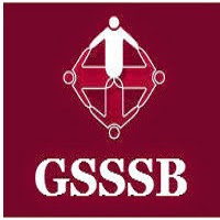 GSSSB assistant and clerk advertisment 2018-19