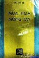 Mùa Hoa Móng Tay - Du Tử Lê