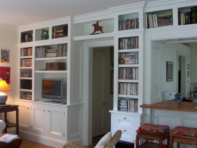 Customizable Modular Bookcase That Looks Like a Doll Home Customizable Modular Bookcase That Looks Like a Doll Home custom bookcase designs furniture home sensational picture design built in with cabinets view larger higher