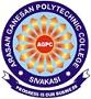 Arasan-Ganesan-Polytechnic-College-AGPTC-sivakasi-virudhunagar-recruitment-www-tngovernmentjobs-in