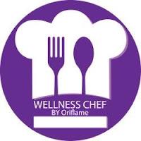 Wellness Chef