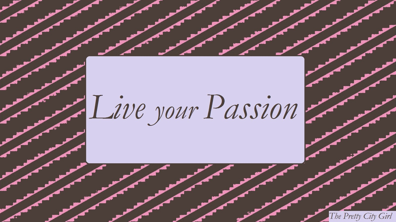 Wallpaper Passion The Pretty City Girl Indian Travel Free Patterns My Little Citygirl