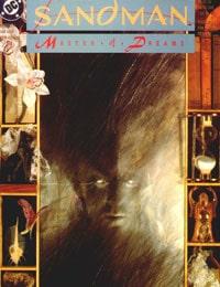 The Sandman (1989)