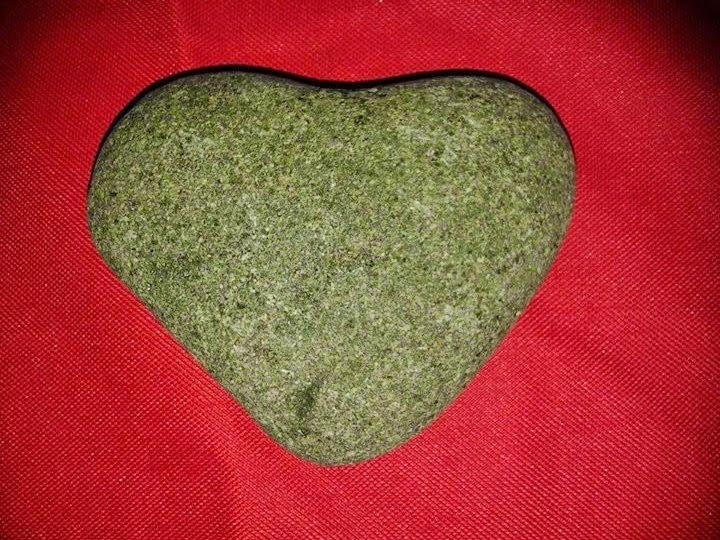 Batu Cinta