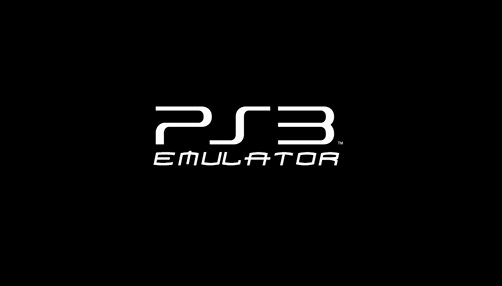 PS3 Emulator PS3 Bios and PS3 ROMS Download