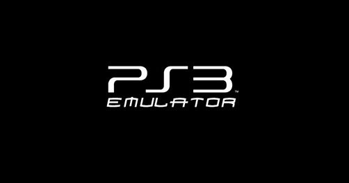 PS3 Emulator PS3 Bios and PS3 ROMS Free Download | Free ...
