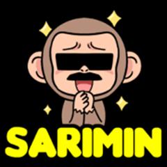 SARIMIN