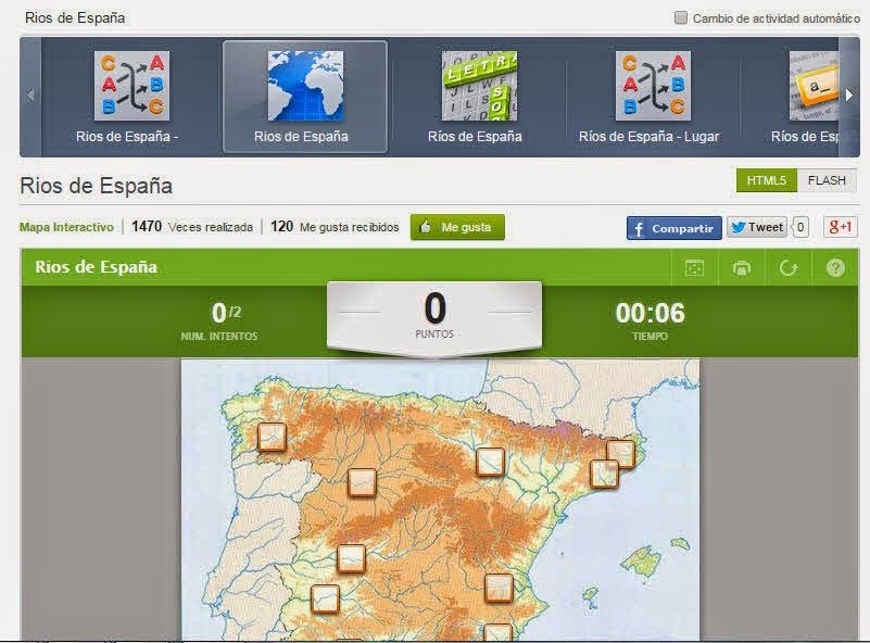 http://www.educaplay.com/es/recursoseducativos/13977/rios_de_espana.htm