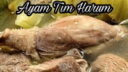http://berjutaresep.blogspot.com/2017/05/resep-masakan-ayam-tim-harum.html
