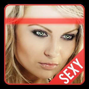 Eliminar Virus en Android SexyPet, PornClub, HotSexy ...
