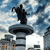 Why i loved Skopje: Macedonia's cool and quirky capital