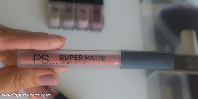 labial supermatte 01