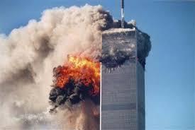 11 settembre 2001 new york