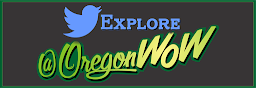 Oregon WOW twitter page