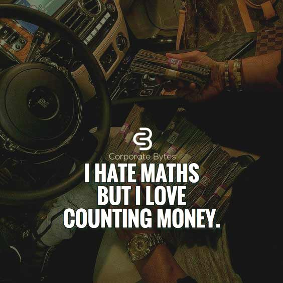 rich quotes