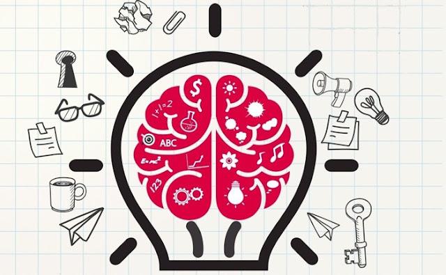 Kata Motivasi Berpikir Kreatif