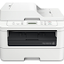 Fuji Xerox DocuPrint M225 dw Bali | Gistech Bali - bali printer