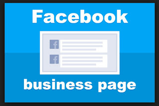 How To Create Facebook Business Page | Business Facebook Facebook Page Setup