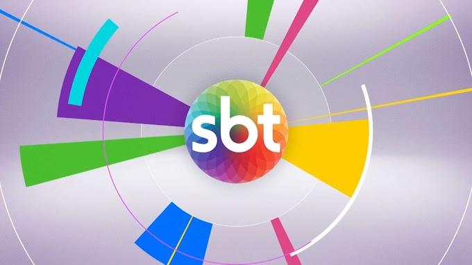 SBT ativa sinal digital em Armação de Búzios.