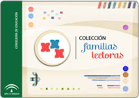 http://www.juntadeandalucia.es/educacion/webportal/web/familias-lectoras/coleccion-familias-lectoras