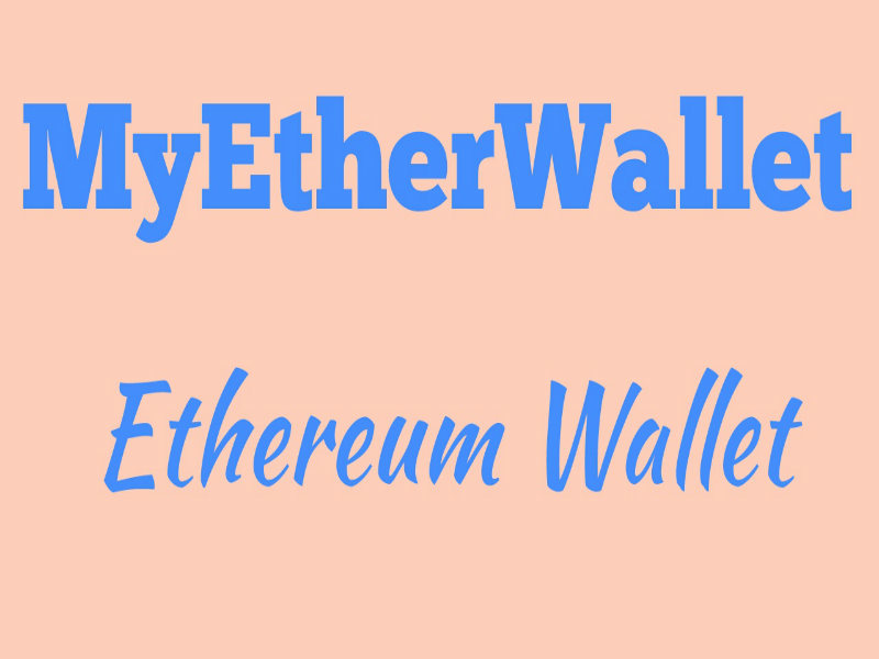 Free Bitcoin and BCH Earning Guide: MyEtherWallet | Legit Ethereum ...