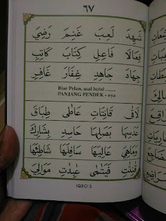 Iqro al-fatih talking pen, iqro new al-fatih talking pen, iqro digital, iqro digital al-fatih talking pen, new iqro al-fatih talking pen