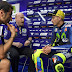 Valentino Rossi net worth: Predicted wealth of Yamaha MotoGP superstar