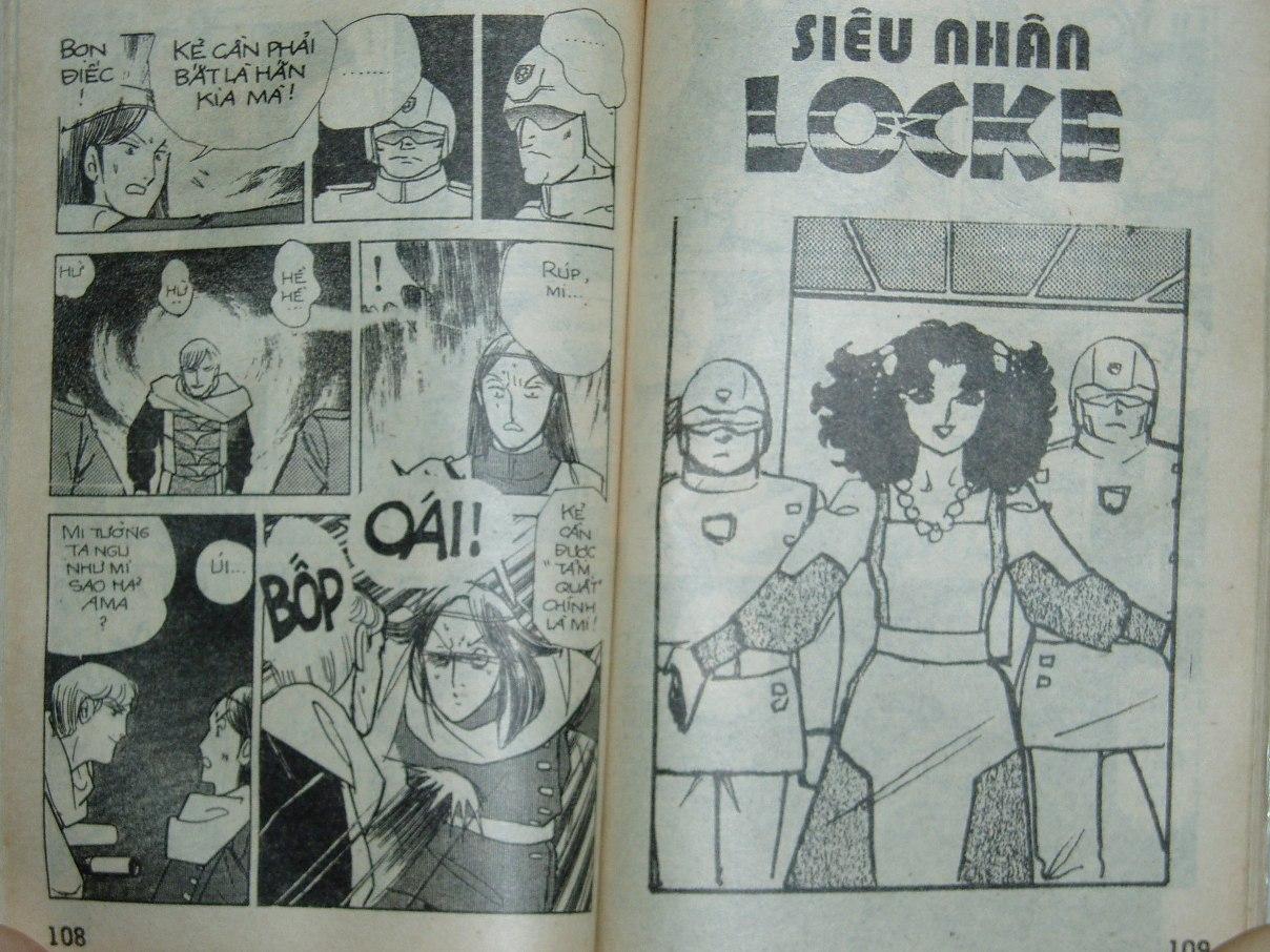 Siêu nhân Locke vol 12 trang 53
