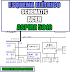 Esquema Elétrico Acer Aspire 5810 Notebook Laptop Manual de Serviço  - schematic service manual