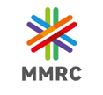 MMRCL Recruitment 2016 – Apply Online for Manager, Asst & Other Posts