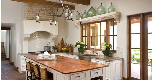 Simplifying Remodeling Surprise Contender Copper For