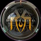 East West Quantum Leap - RA REPACK Full version