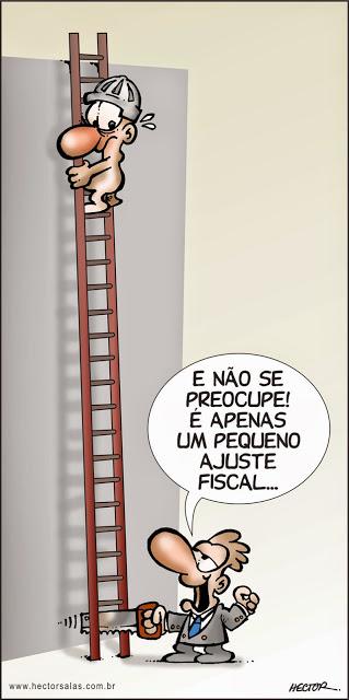 AJUSTE-FISCAL.jpg (319×640)