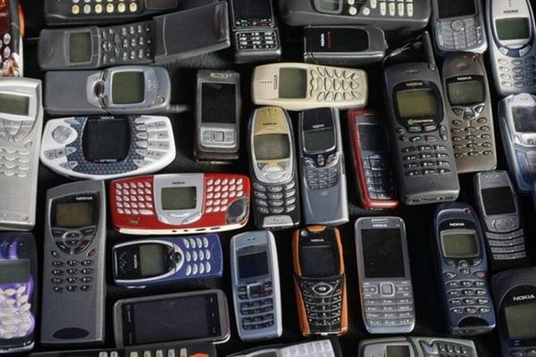 Confira seis bons motivos para não descartar já o seu celular antigo