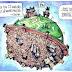 Acerca da escassez de alimentos, por Prabhat Patnaik