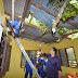 J3K Perlu Baiki Segera Rumah Rosak Akibat Ribut