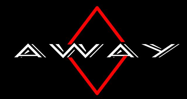 Away - World's Showcase