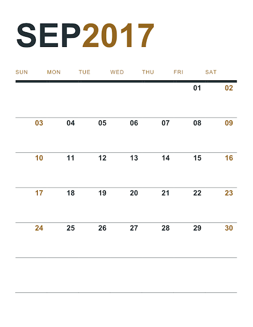 September-2017-Printable-Calendar