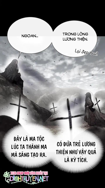 Con Gái Bảo Bối Của Ma Vương chap 70 - Trang 46